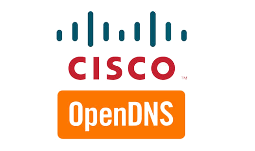 Use OpenDNS: Click here